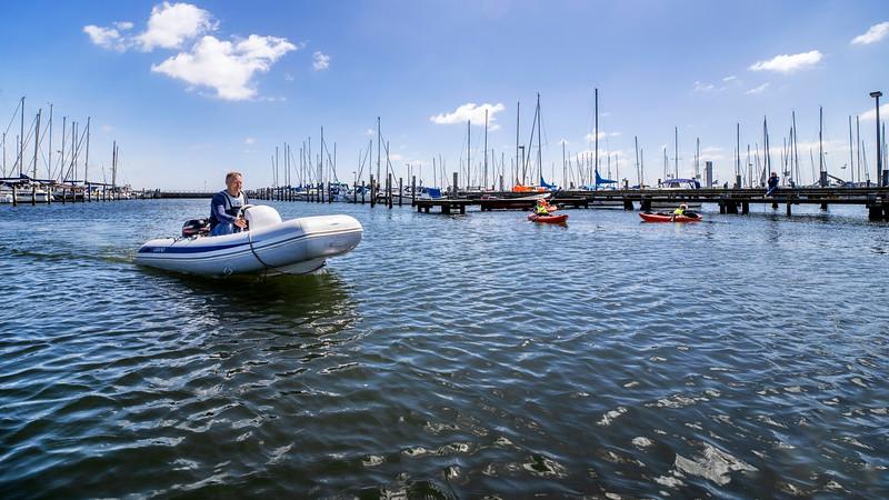 Horsens Lystbådehavn_Hanne5_250519_666.jpg