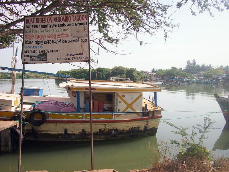 P2249338-boat-rides.JPG