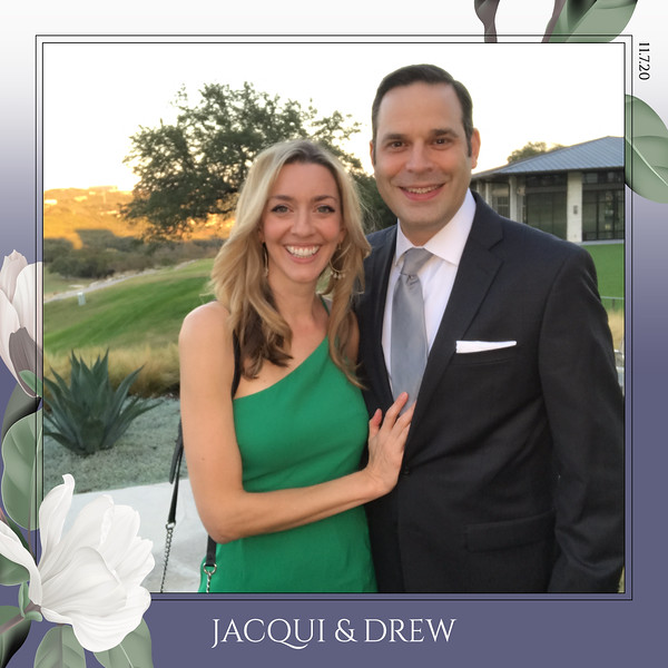 Jacqui & Drew 94.jpg