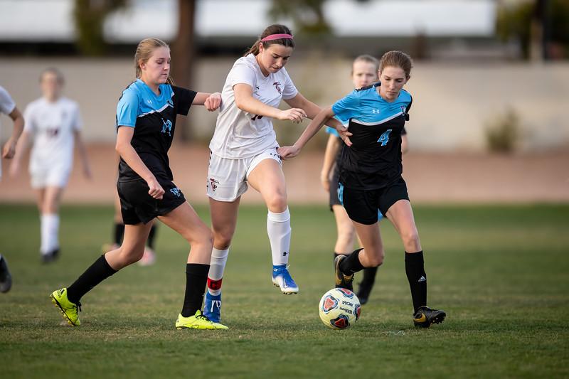 CP_Girls_Soccer_160.jpg