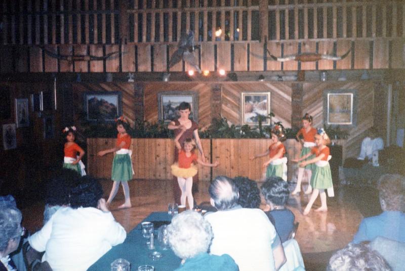 Dance_1799_a.jpg