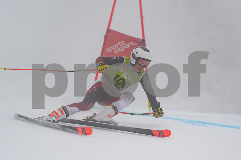 2019-12-22 Super Series GS Hommes