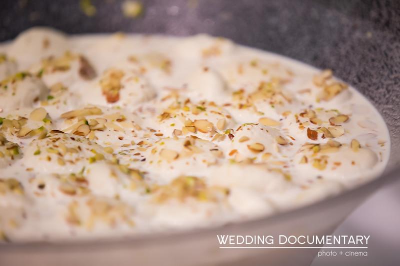 Rajul_Samir_Wedding-1046.jpg