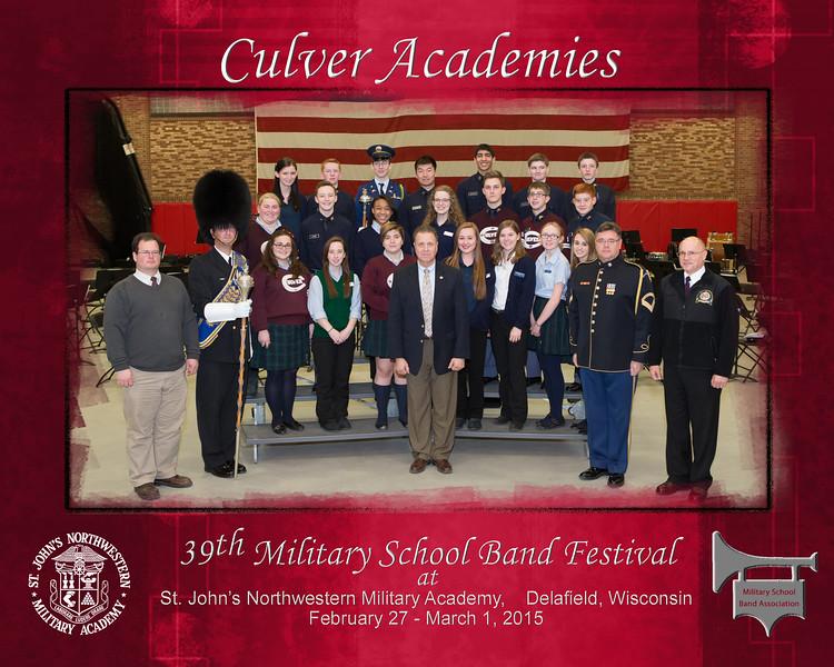 Culver Academies.jpg