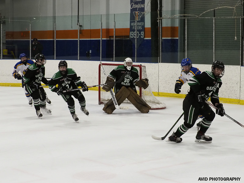 Okotoks Bowmark Oilers AAA Dec14 (57).jpg