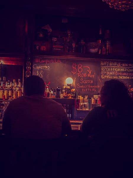 Mai's Bar.jpg