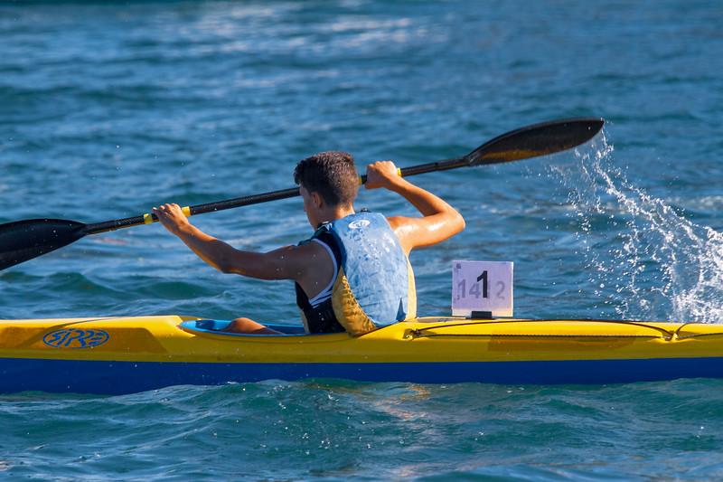 2018-09-22 · Copa Abanca de Kayak de Mar · 0418.jpg