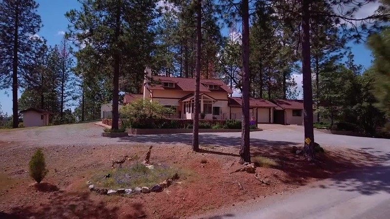 480 Ridge Rd Mokelumne Hill.mp4