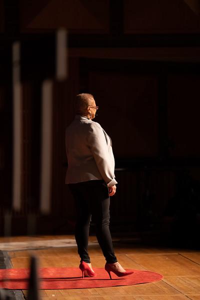 TEDxAM19-03878.JPG