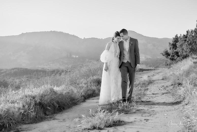 _DSC0317Emerald Peak Wedding©CAL. 1©CAL.jpg