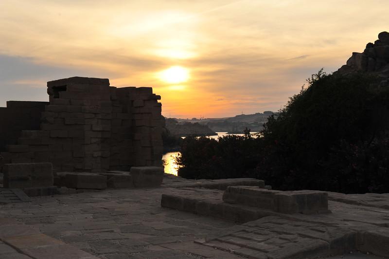 Egypt-111.jpg