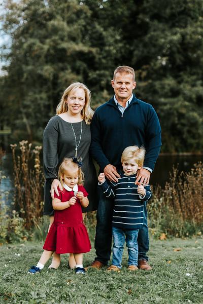 KATIE SUE | FAMILY | 10.20.2018