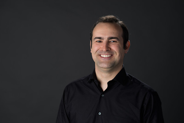 Stanford Biodesign Headshot Jan 2017