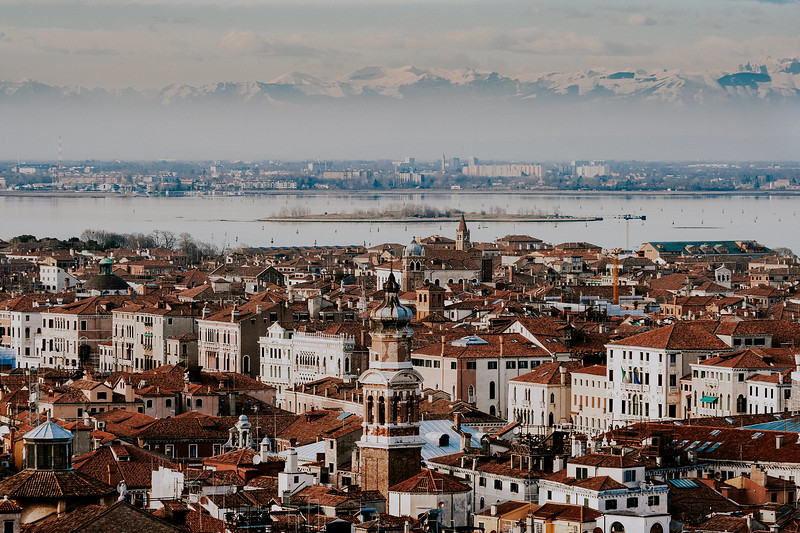 Tu-Nguyen-Destination-Wedding-Photographer-Dolomites-Venice-Elopement-354.jpg