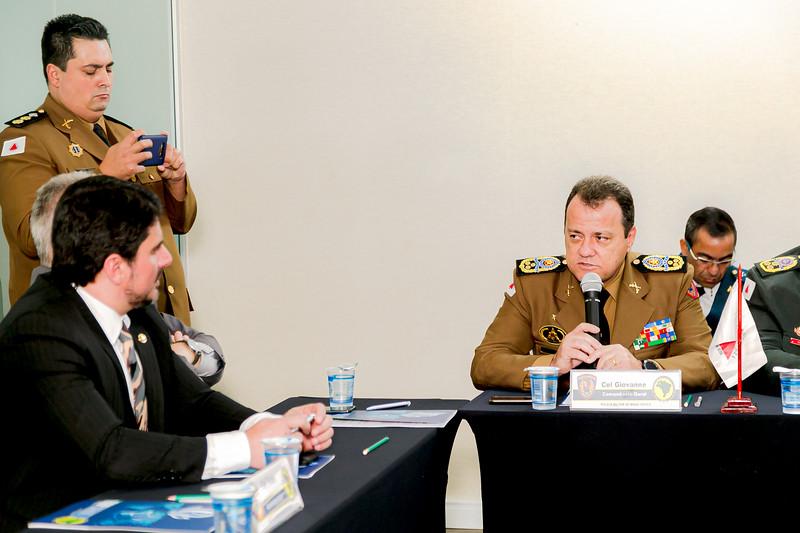 Reunião Comandantes_Senador Marcos do Val_Foto Felipe Menezes_23.jpg