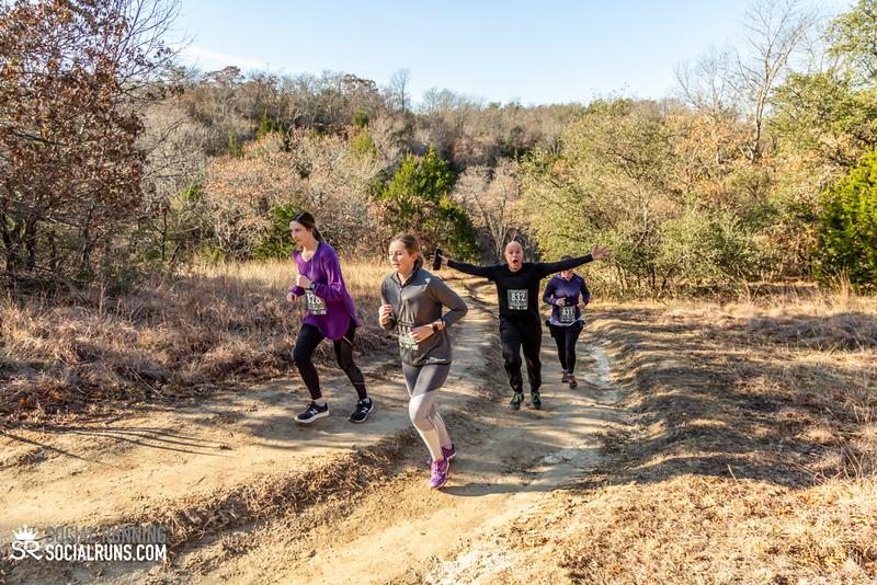 SR Trail Run Jan26 2019_CL_5190-Web.jpg