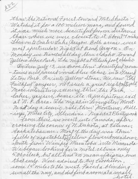 Marie McGiboney's family history_0282.jpg