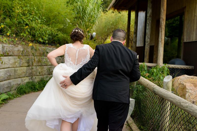 1394-Trybus-Wedding.jpg