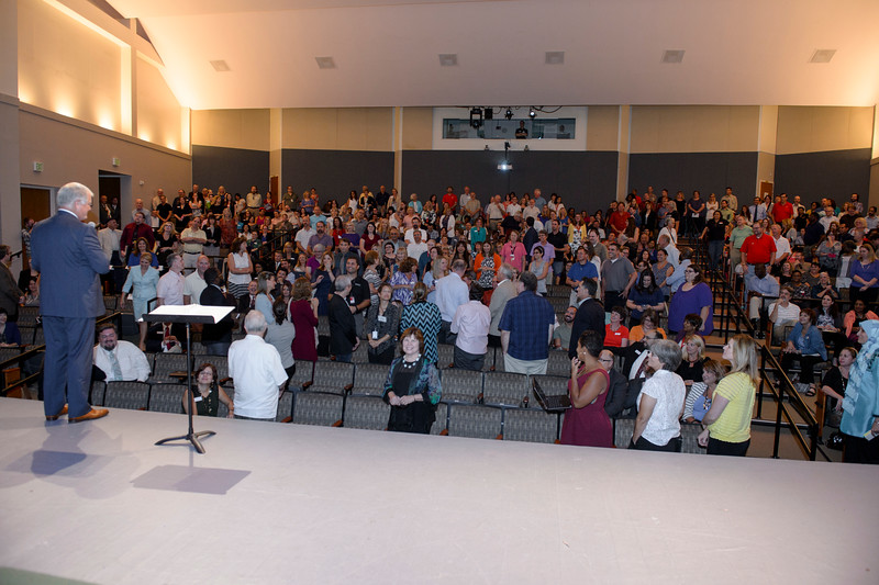 2015 Valencia College Academic Assembly-149.jpg