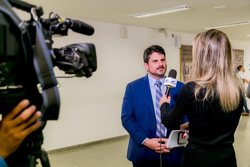 100719 - Entrevista - Senador Marcos do Val_1.jpg