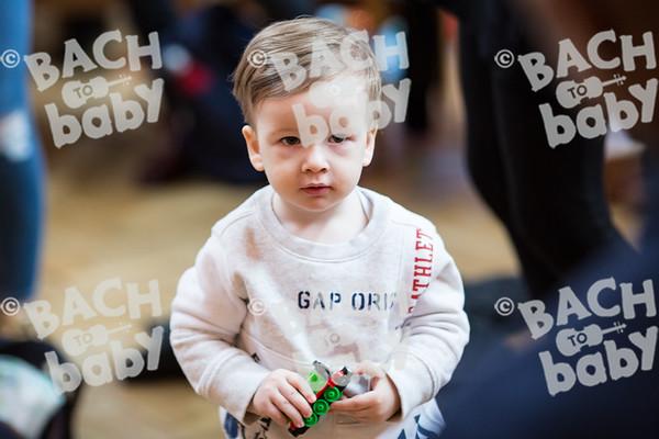 Bach to Baby 2018_HelenCooper_Bromley-2018-03-27-16.jpg