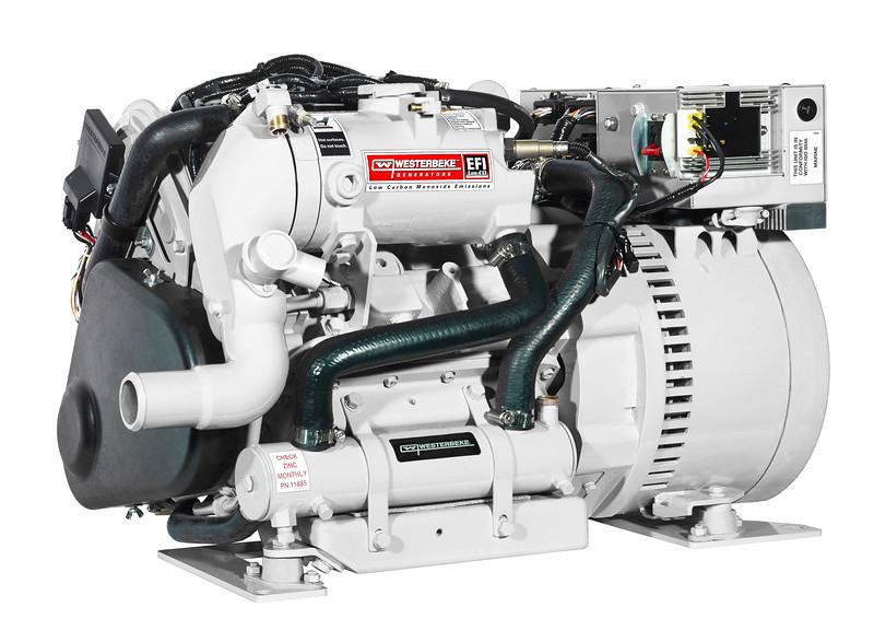 Westerbeke Generator.jpg