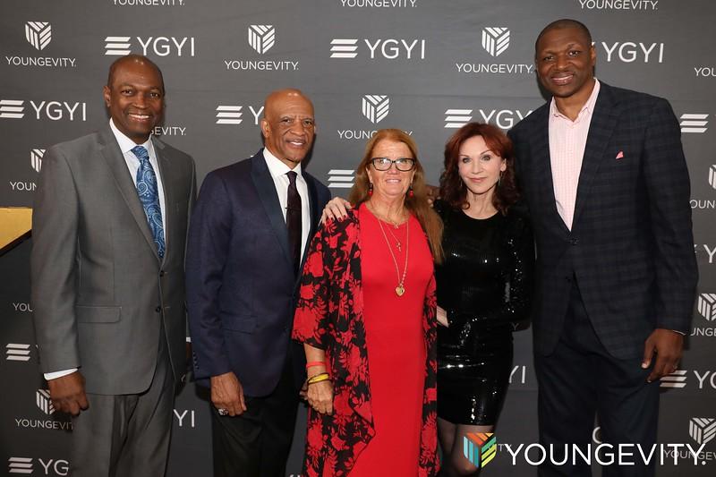 09-20-2019 Youngevity Awards Gala CF0100.jpg