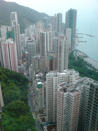 HK SEP 2009