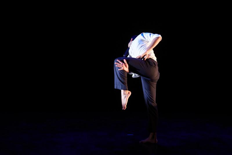 Kizuna Dance Tech Rehearsal52.jpg