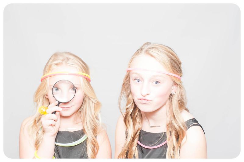 Courtney+Will-Wedding-Photobooth-246.jpg