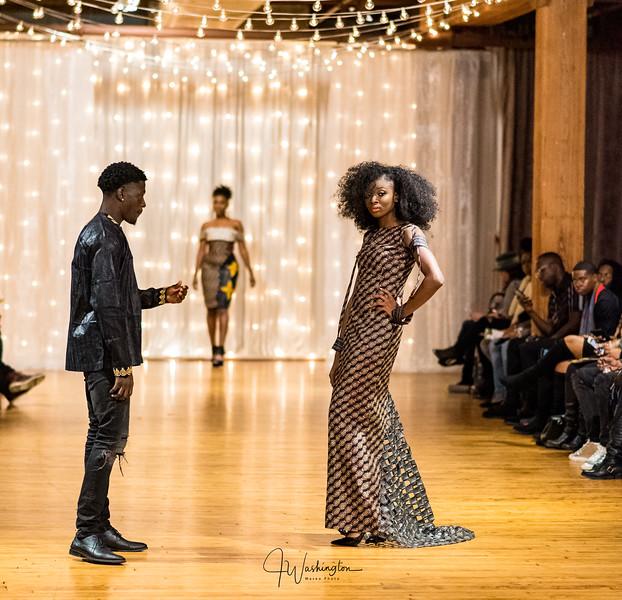 fashionShow-142.jpg