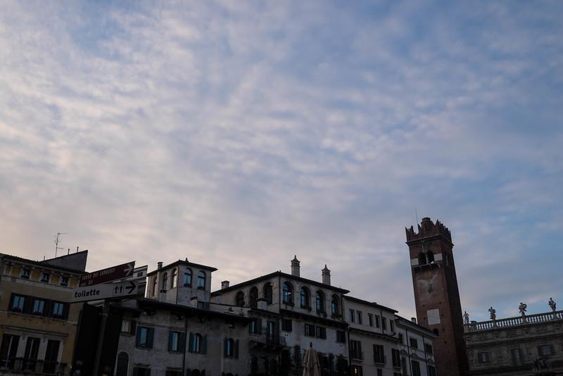 Verona_Italy_VDay_160213_13.jpg