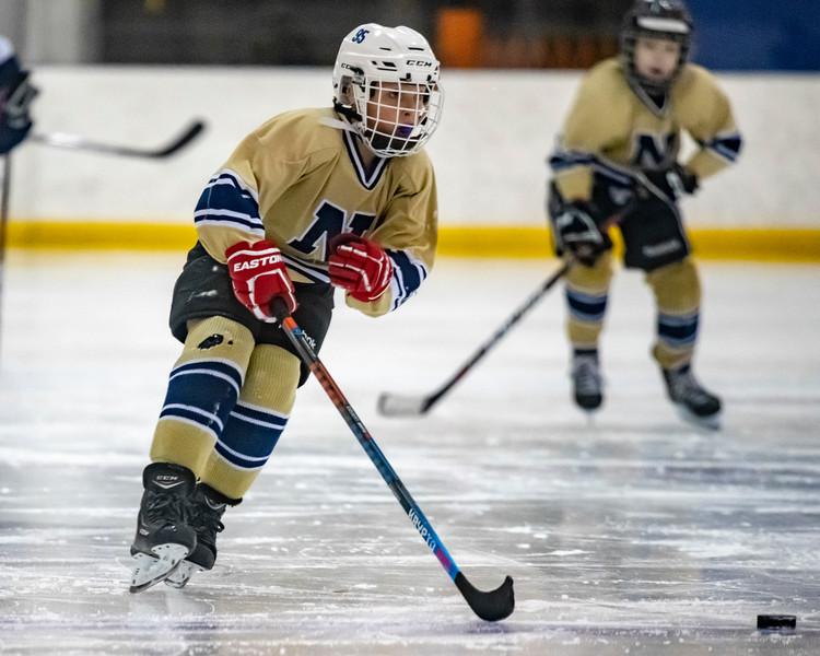 2018-2019_Navy_Ice_Hockey_Squirt_White_Team-31.jpg
