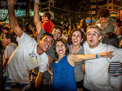 20140126_CARNAVAL_ARACAJU_BRAZIL (41 of 66)