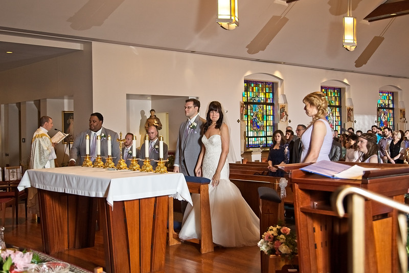 Kohnen Wedding Eric and Alex  20170506-12-08-_MG_5704-023.jpg