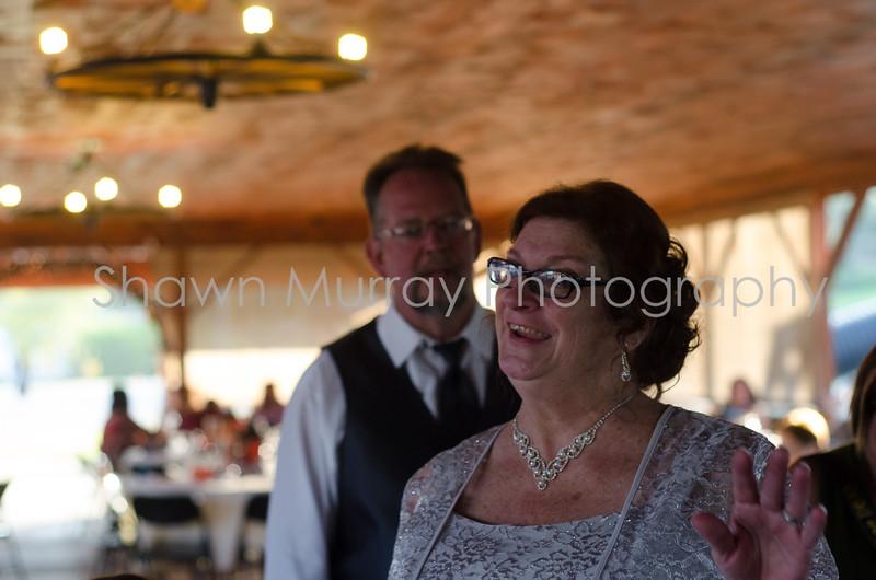 1098_Megan-Tony-Wedding_092317.jpg