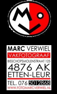 nieuw marc verwiel-mid2b png.png