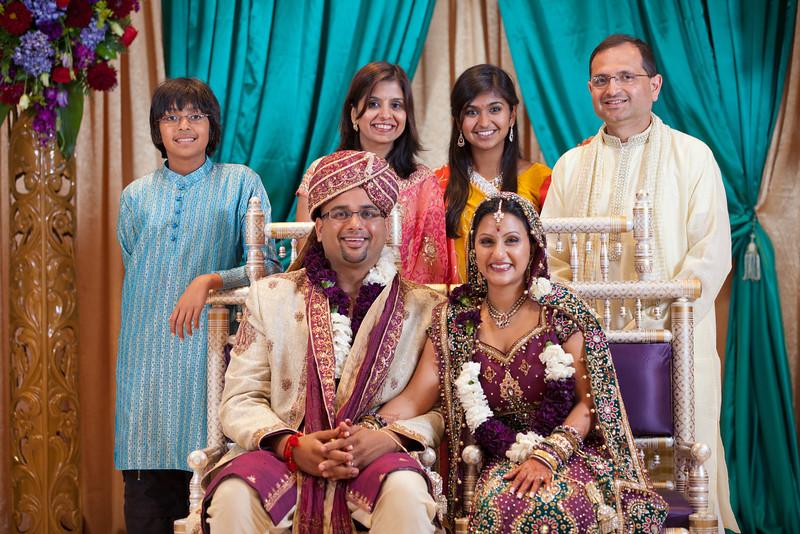 Shikha_Gaurav_Wedding-1304.jpg
