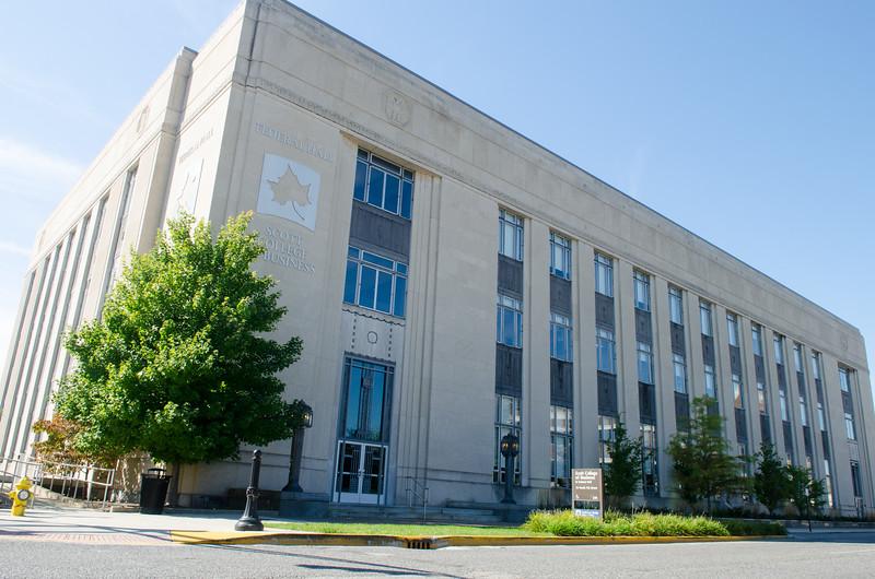 September 18, 2014Federal Hall, Scott building7607.jpg