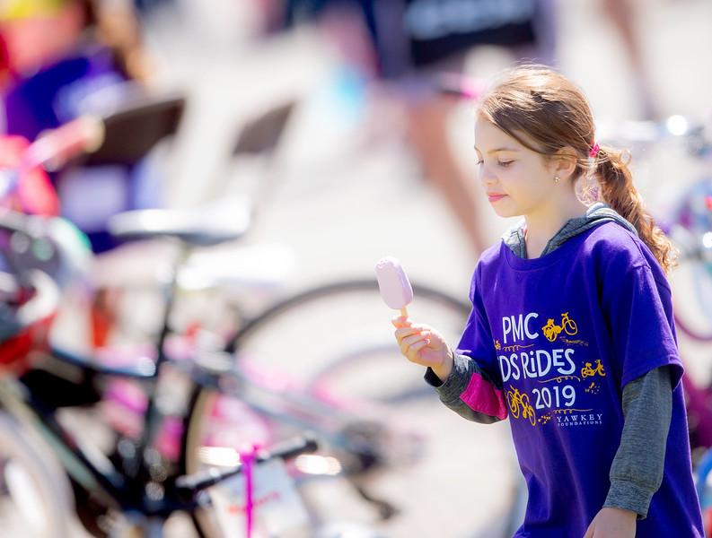 259_PMC_Kids_Ride_Suffield.jpg