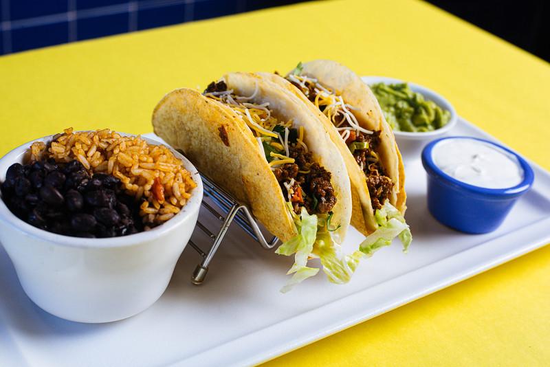 Pancho's Burritos 4th Sesssion-245.jpg