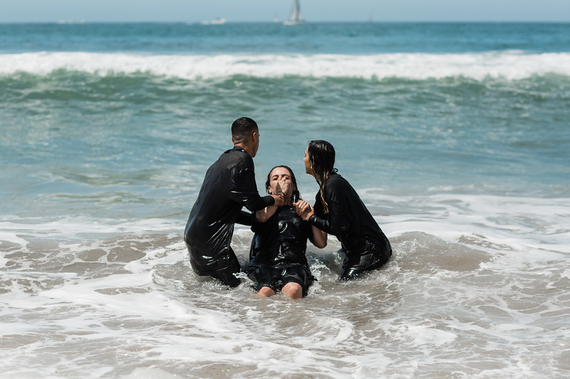2019_05_18_BeachBaptisms_NL_194.jpg