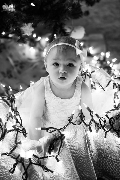 Leah Marie's First Christms 2018 (38).jpg