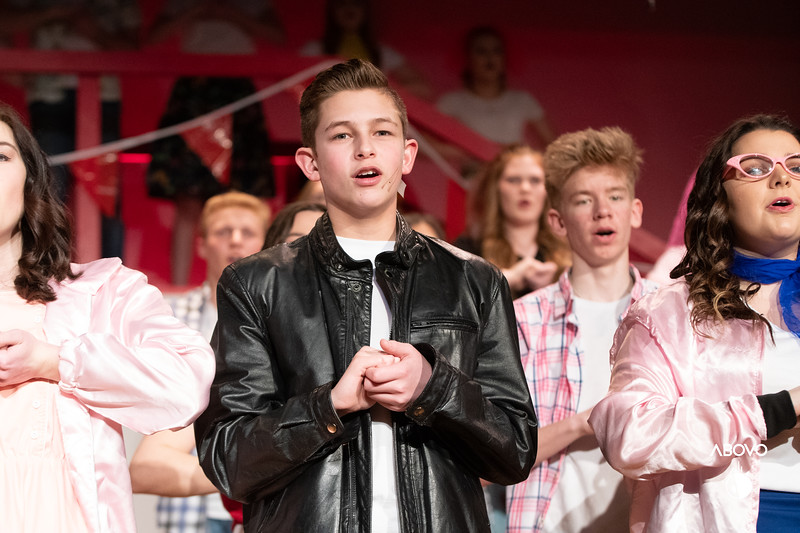 GREASE_PERFORMANCE_PHOTO-12.jpg
