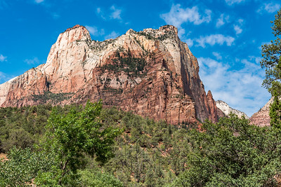 Zion National_2842