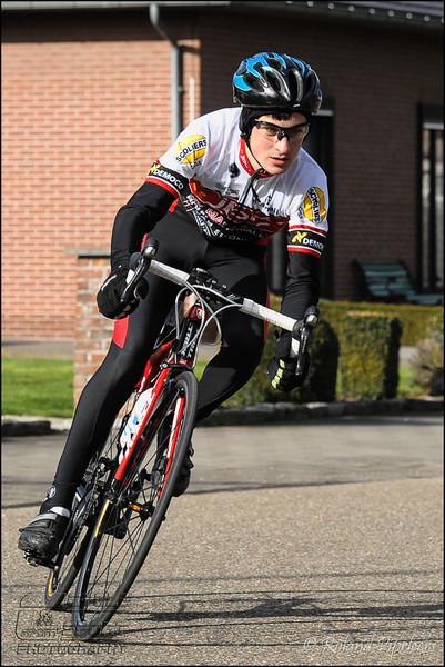 zepp-nl-jr-78.jpg