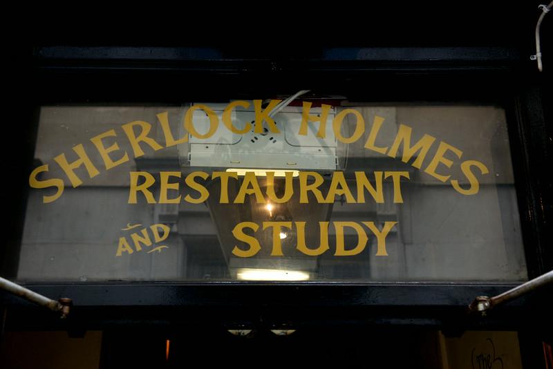 SherlockHolmes 8.jpg