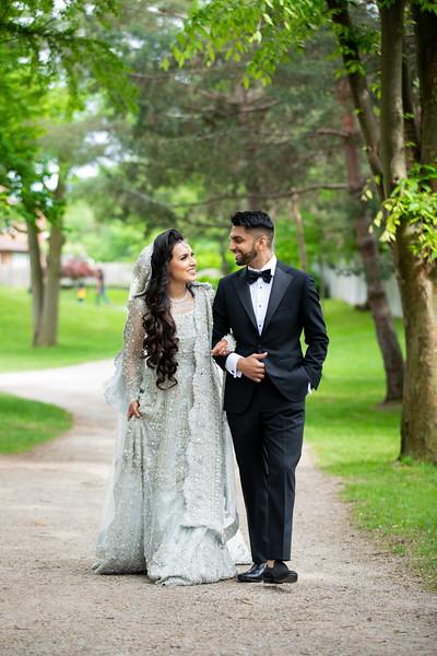 Zonaira & Umar Walima  (19 of 571).jpg
