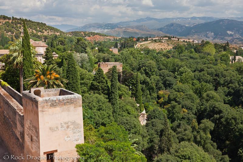 alhambra-125.jpg