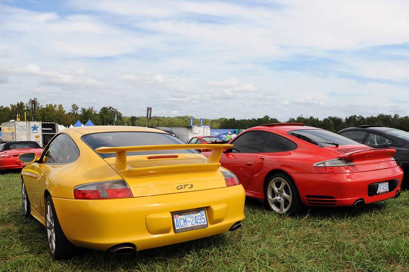 Porsche GT3 and Turbo.jpg